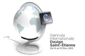 Phileas Biennale du Design