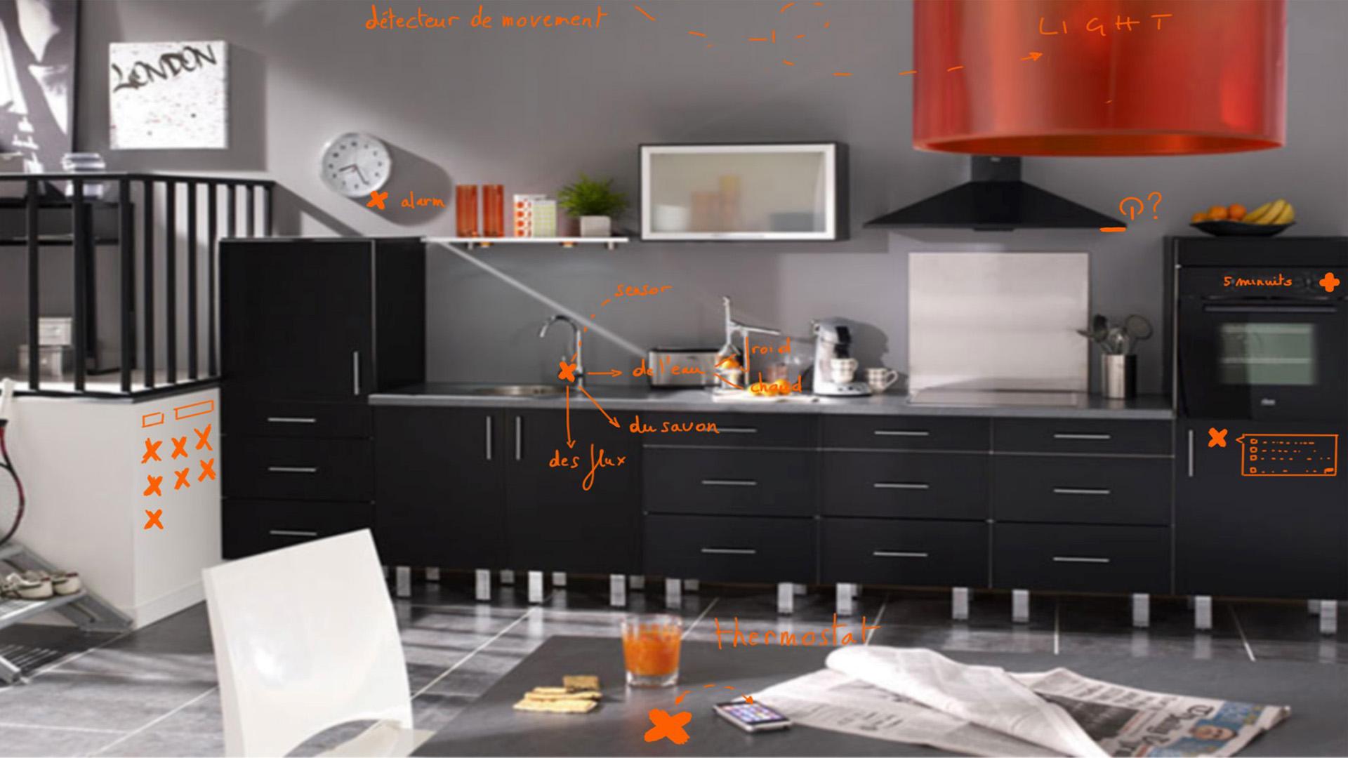 Design modules Smartuino