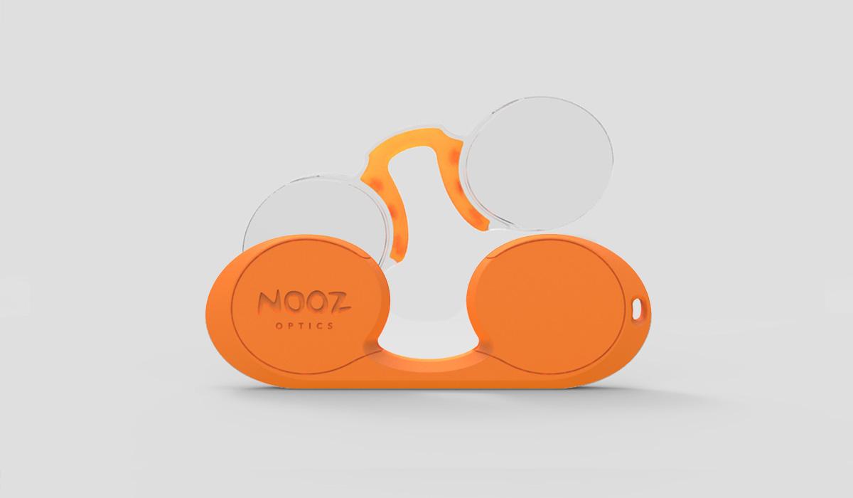 Design Nooz
