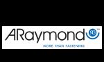 a-raymond