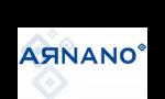 arnano_0