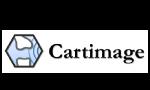 cartimage