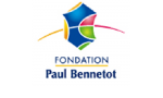 fondation_paul_bennetot