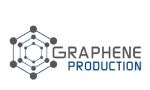 graphene_production
