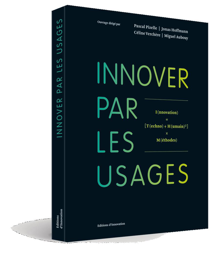innover-par-les-usages_0