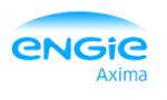 logo_engie_axima