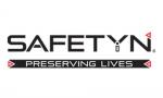 logo_safetyn2