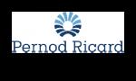 pernod_ricard
