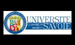 universite_de_savoie