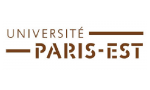 universite_paris_est