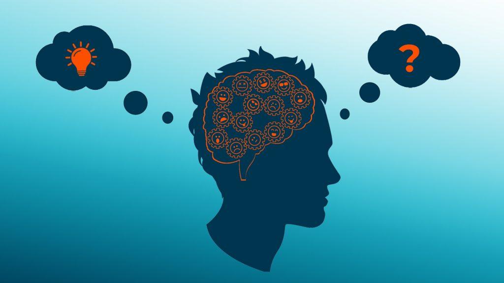 Affect et émotions offre connectée