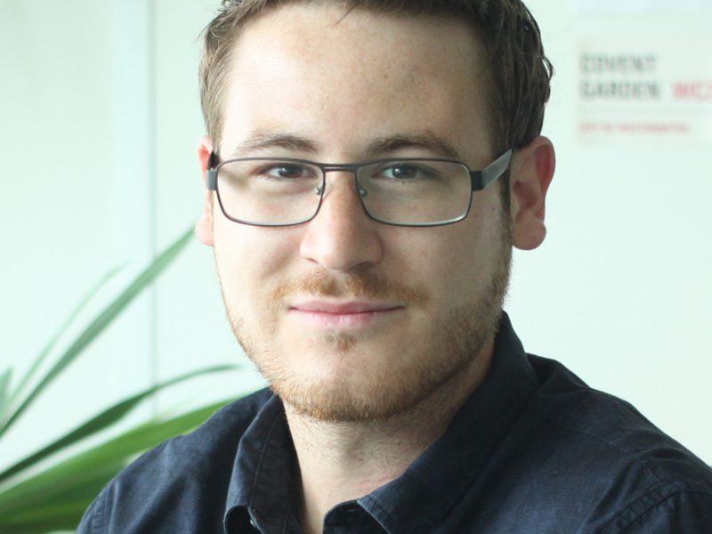 Florian LOESER
